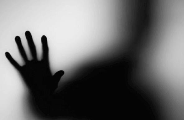 Le shadow IT est partout. Il est grand temps d'ouvrir les yeux !
