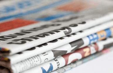 L'abonnement de nouvelle génération sauvera-t-il la presse ?