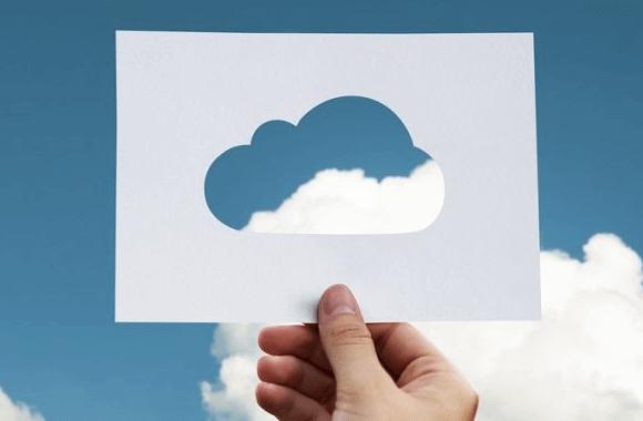 AvePoint Cloud Backup : sauvegarde et restauration d'Office 365