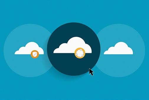Oui au cloud, évidemment. Privé, public ou hybride ? L'hybride l'emporte. Dans son sillage, aujourd'hui, se dessine le multicloud. Deux tendances qui seont en point de mire à l'ICT Infrastructure 2018.