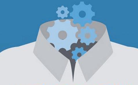 Place aux «cols neufs» ! Dans une étude inédite, McKinsey analyse l'impact de l'automatisation et de l'intelligence artificielle sur le monde du travail à l'horizon 2030.