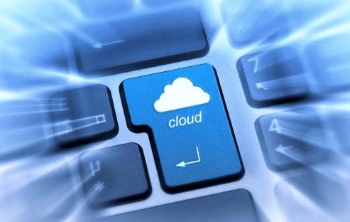 L'hybridation des applications cloud en toute confiance