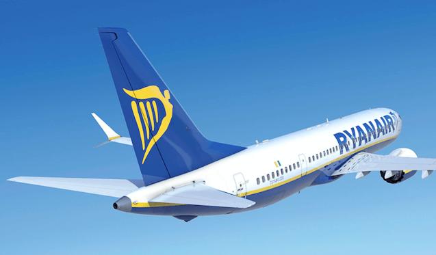 La compagnie aérienne low cost Ryanair compte fermer la totalité de ses data centers pour migrer toutes ses opérations vers l'infrastructure d'AWS.