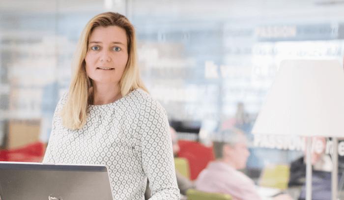Transformation numérique… tout commence au niveau de la Digital Workplace