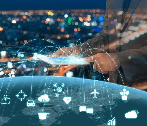 La chaîne logistique des entreprises et des services professionnels est clairement devenue une cible privilégiée pour le vol de secrets de fabrication et de propriété intellectuelle.