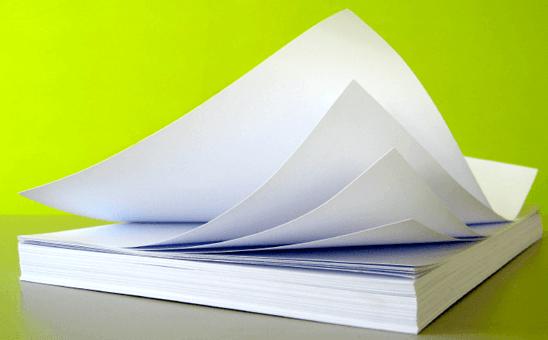 Victor Buck Services, du papier au digital