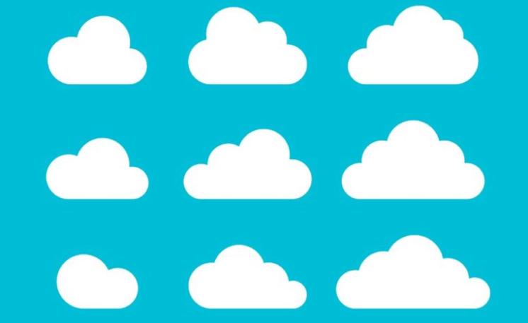 Les VMware Cloud Services proposent une infrastructure et des opérations cohérentes afin d'offrir une expérience unifiée que ce soit dans le cloud, au cœur ou en périphérie de réseau.