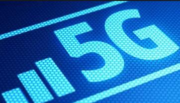 5G à Bruxelles : réviser à la hausse la norme d'émissions !