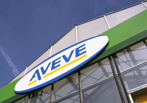 AVEVE poursuit sa transformation digitale avec un nouveau réseau Wi-Fi