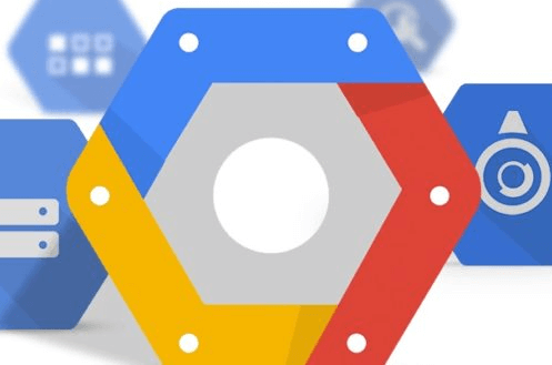 Google et Amazon Web Services, les acteurs du cloud public les plus sûrs