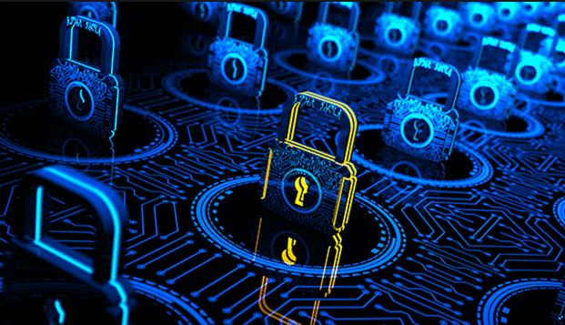 La cybersécurité, priorité des priorités. L'innovation suivra