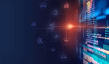 Sécurité, moteur de confiance de l'essor de l'IoT. A investir