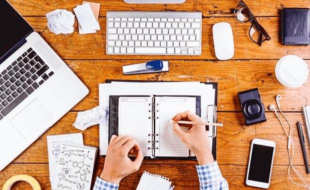 Digital Workplace  - Les utilisateurs digitaux, maîtres du jeu