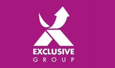Exclusive Group, sous le contrôle du fonds Permira, se réorganise