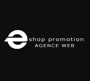 Solutions e-commerce eshop Prestashop
