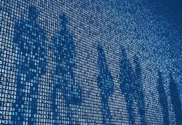 Comment concrétiser le GDPR sans avoir la culture de la donnée ?