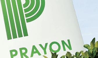 ESET chez Prayon. La sécurité passe par l'humain
