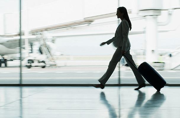 Lancement de Rydoo, une application mobile tout-en-un dédiée aux déplacements professionnels. Derrière son concepteur, le belge Xpenditure, le groupe Sodexo qui nourrit de nouvelles ambitions...