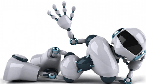 L'intelligence artificielle au secours de l'expert-comptable. Les clients pour