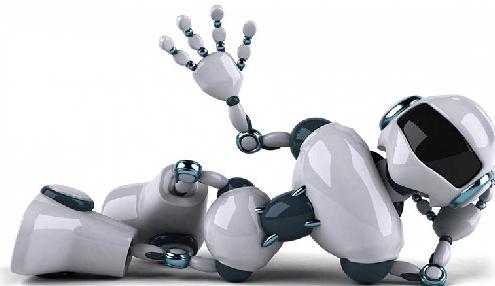 Selon une étude réalisée par Sage, 83% des clients encouragent leur expert-comptable à intégrer davantage les technologies d'automatisation, dont l'intelligence artificielle.