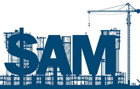 Le SAM peut aider à cartographier les applications existantes et à mettre en évidence les menaces critiques. Explications de Christian Hindre, Regional Vice President Sales Southern Europe, Flexera.