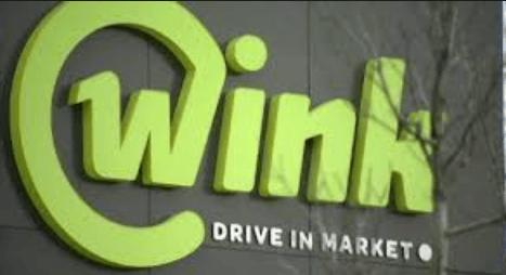 Wink baisse le rideau. Moins de 1.000 commandes par semaine