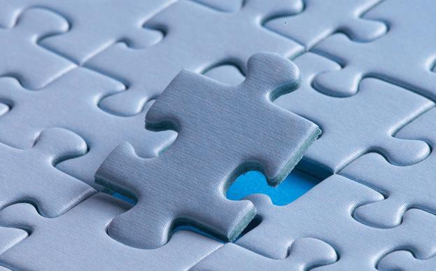 Codit appelée à booster les ambitions de Proximus sur le marché en plein essor de l'intégration des personnes, des objets et des applications.