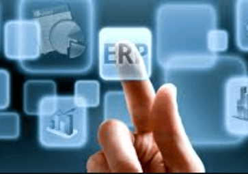 Trop de systèmes ERP obsolètes, incapables de répondre aux besoins actuels. Les entreprises belges sont au pied du mur, observe Avanade. Et de préconiser l'option cloud, public cloud