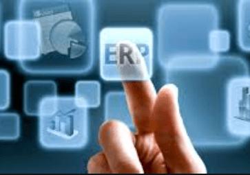 ERP à renouveler, les entreprises belges conscientes de leur retard