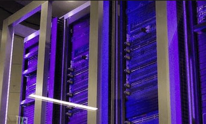 Extreme Smart OmniEdge, de l'intelligence artificielle dans le réseau