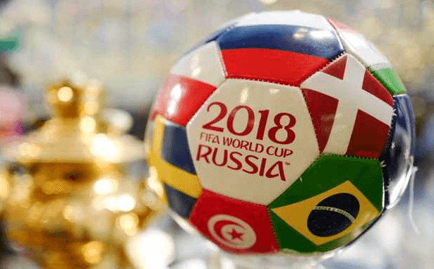 Football : splendide raté du big data à la Coupe du monde !