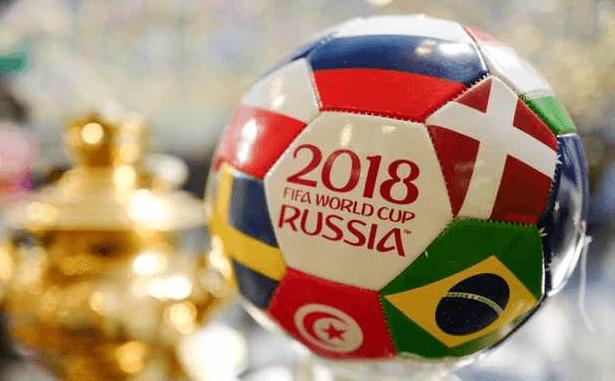 Football : splendide raté du big data à la Coupe du monde !
