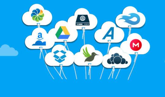 Oui au multicloud ! Selon Forester, une telle approche assure des avantages tels qu'une plus grande flexibilité et une meilleure gestion et de l'infrastructure informatique.