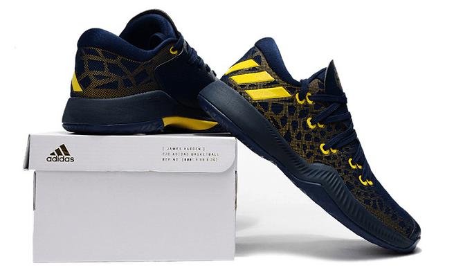 Adidas prône la co-innovation. Via le Learning Machine