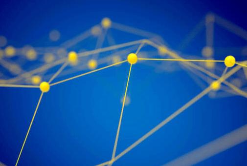 Le GDPR freine les projets de blockchain. Danger !