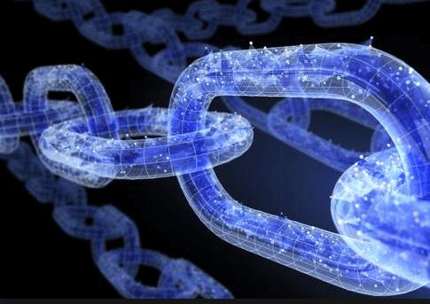 Projet blockchain : commencez par évaluer le cas d'usage !