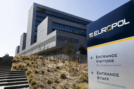 ESET intègre le groupe consultatif d'Europol de cybersécurité