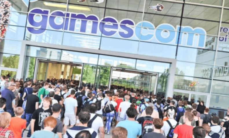 Du 21 au 25 août, une délégation belge participera une nouvelle fois à la gamescom de Cologne, le plus grand salon du gaming au monde, sur un stand aux couleurs nationales dont on entendra parler.