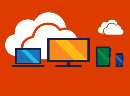 Insight : services d'optimisation pour Azure et O365