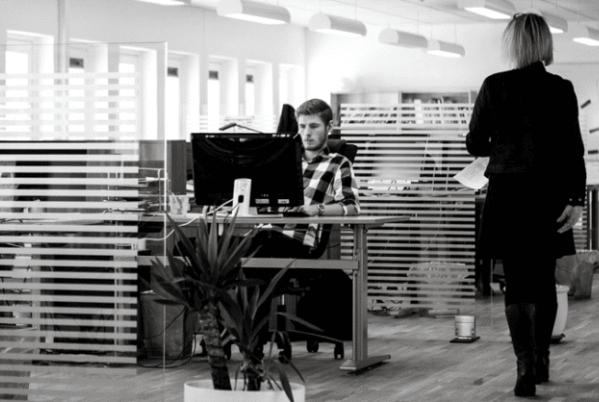 Nos PME face à la transformation digitale : apathie et lucidité
