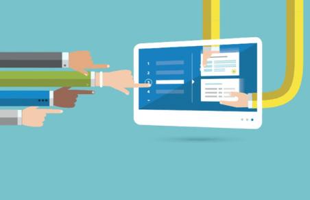 SAP Ariba améliore les processus des marchés publics