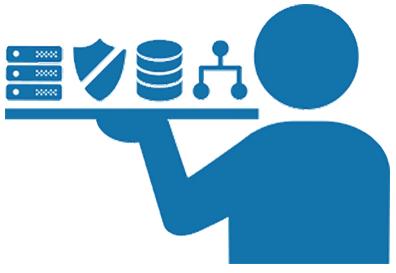 Le as-a-service attire, c'est évident. Encore faut-il être en mesure de pouvoir le gérer. Or, selon Kaspersky Lab, 66 % des PME éprouvent des difficultés à gérer ces infrastructures informatiques hétérogènes.