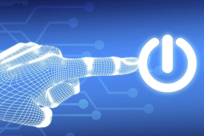 Avec le Data & AI Competence Lab, Sirris lance un lab pour convertir les industriels belges à l'innovation grâce à l'analyse de données et l'intelligence artificielle