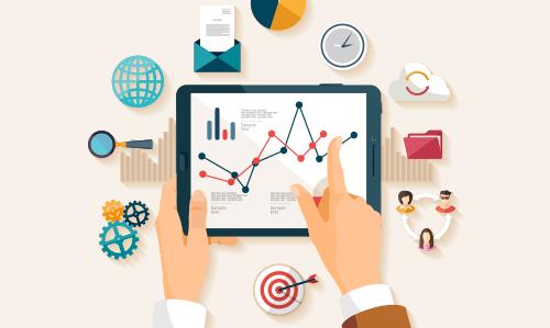 Le marketing digital a-t-il toujours une place à l'ère du GDPR ?