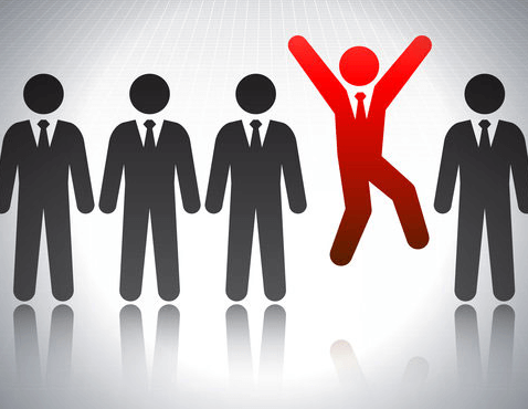 Recrutement : place aux early adopters !