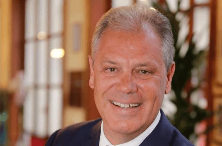 Peter Braem - Et si l'empathie faisait la différence