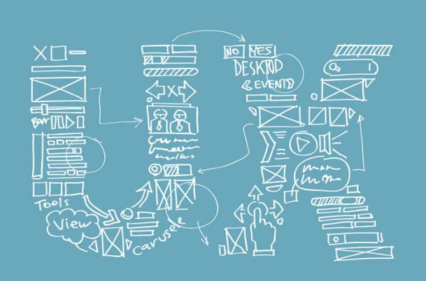 Place à l'UX. La User Experience vient renforcer un concept plus large, cher à PwC, le BTX (Business eXperience Technology). Reprise de Human Interface Group.