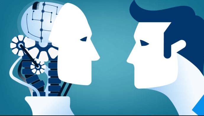 Libérer entre 15% et 30% du temps du collaborateur. Kofax Kapow fait ses preuves chez Ricoh Belgium, qui s'ouvre au marché RPA (Robotic Process Automation).