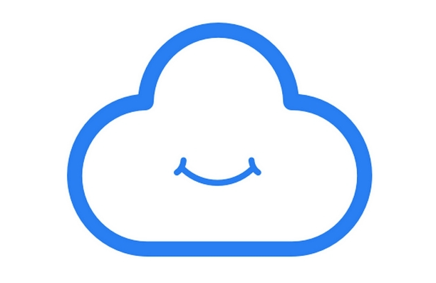 Deux incidents de sécurité sur trois liés au cloud