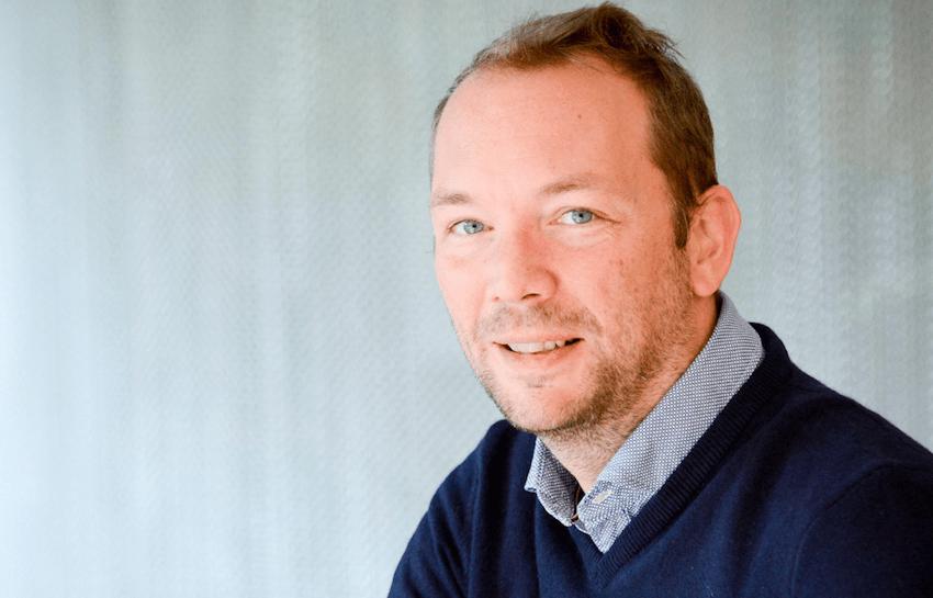 A l'heure où les projets autour de la blockchain se multiplient, Benoit Tancredi, Director Business Intelligence & innovation, Micropole Consulting Belgium, prône une certaine prudence tout en conseillant d'aller de l'avant.
